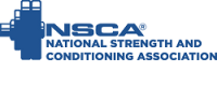 NSCA Lift
