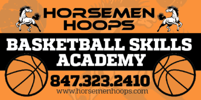 Our #1 Resource for Basketball Skills Development